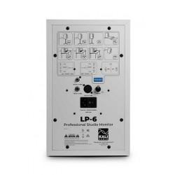 LP-6W - Each