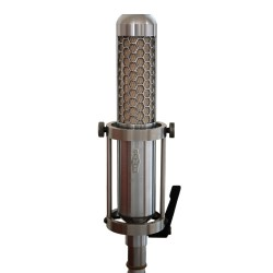 MF65 Premium Ribbon Microphone