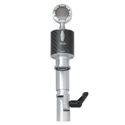 TF10 Premium Condenser Microphone
