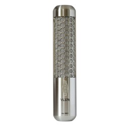 VL37A Premium Active Ribbon Microphone