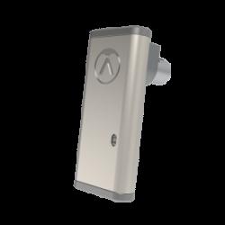 OCR8 Bluetooth Remote