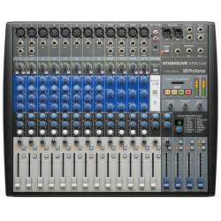 StudioLive AR16 USB