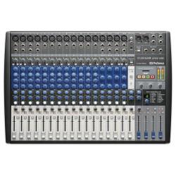 StudioLive AR22 USB