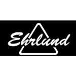 Ehrlund