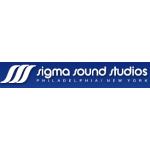 Sigma Sound Studios