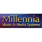Millennia