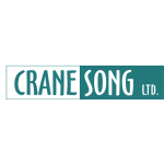 Crane Song