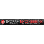 Ingram Engineering