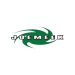 Joemeek
