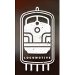 Locomotive Audio