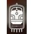Locomotive Audio