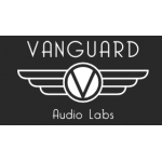 Vanguard Audio Labs