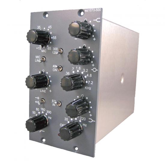 EZ-1073-500