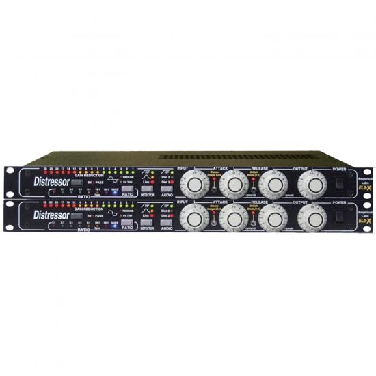 EL8-S Stereo Pair