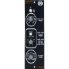 EQ50 500-SERIES EQUALIZER