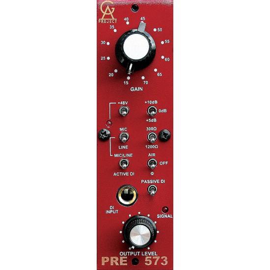 PRE 573 MK2
