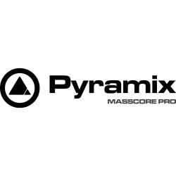 Pyramix MassCore Pro