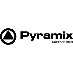 Pyramix Native Pro