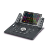 Pro Tools Dock EUCON-Award, Compact Ethernet Control Surface