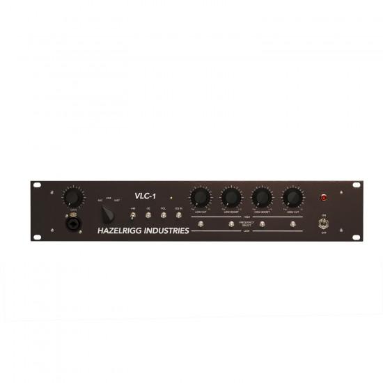VLC-1