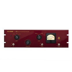 VT-1 Single-Channel Microphone Preamplifier