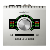 Apollo Twin USB w/Duo Processing