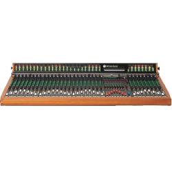 ATB 32
