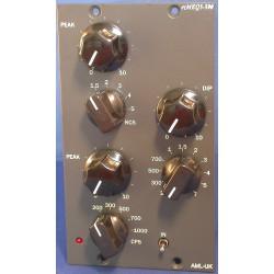 ezMEQ5-500