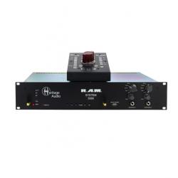 RAM System 5000
