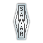 Samar Audio